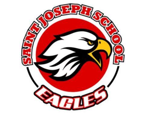 St. Joseph School Announces New Athletic Directors